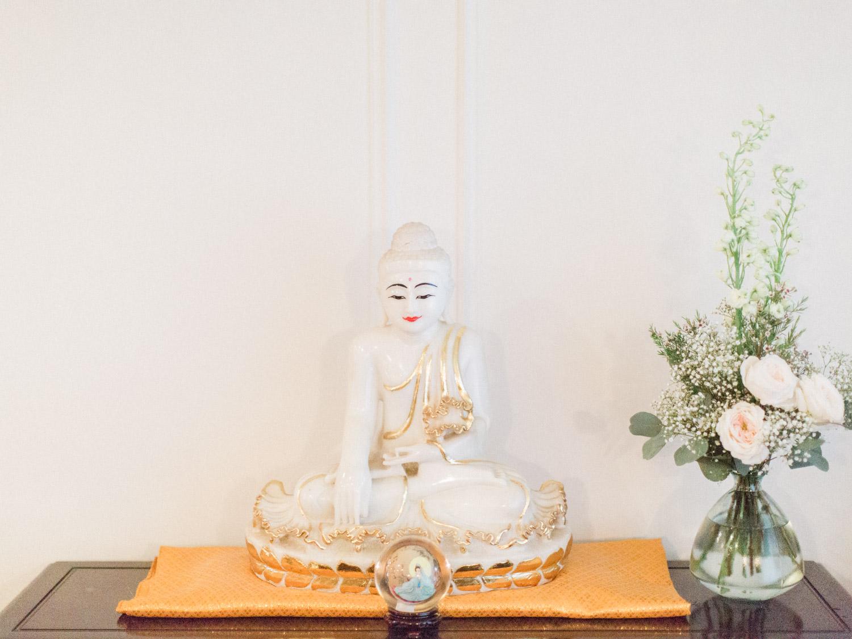 Toronto-wedding-photographer-classic-documentary-chinese-buddhist-wedding-fall4.jpg