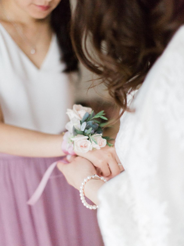 Toronto-wedding-photographer-classic-documentary-chinese-buddhist-wedding-fall8.jpg