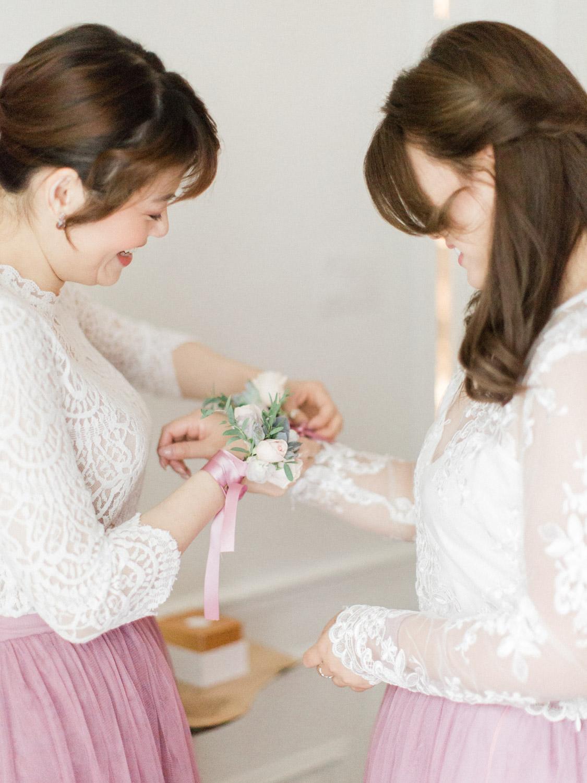 Toronto-wedding-photographer-classic-documentary-chinese-buddhist-wedding-fall9.jpg
