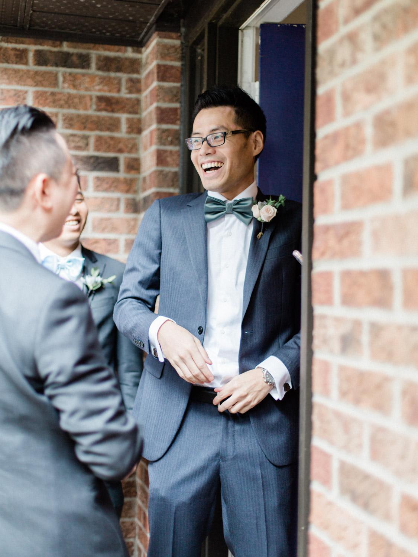 Toronto-wedding-photographer-classic-documentary-chinese-buddhist-wedding-fall16.jpg