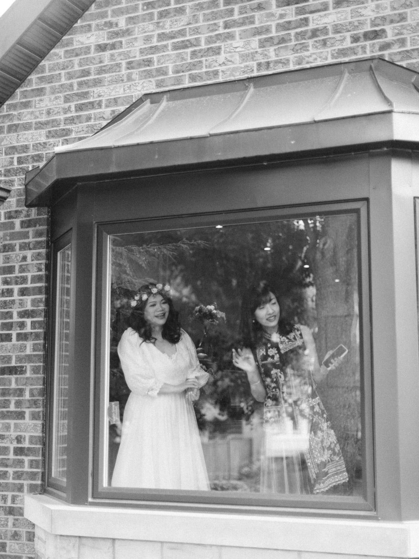 Toronto-wedding-photographer-classic-documentary-chinese-buddhist-wedding-fall15.jpg