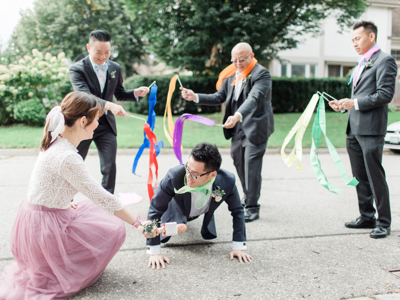 Toronto-wedding-photographer-classic-documentary-chinese-buddhist-wedding-fall17.jpg