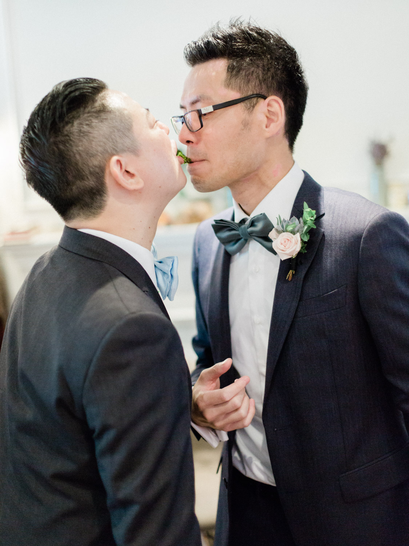Toronto-wedding-photographer-classic-documentary-chinese-buddhist-wedding-fall19.jpg