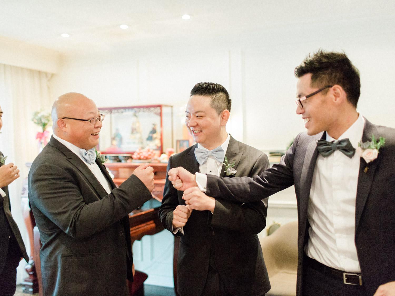 Toronto-wedding-photographer-classic-documentary-chinese-buddhist-wedding-fall20.jpg