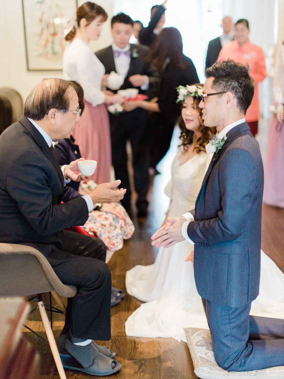 Toronto-wedding-photographer-classic-documentary-chinese-buddhist-wedding-fall22.jpg