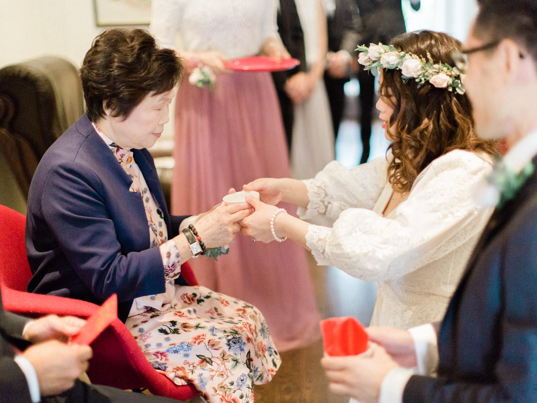 Toronto-wedding-photographer-classic-documentary-chinese-buddhist-wedding-fall23.jpg