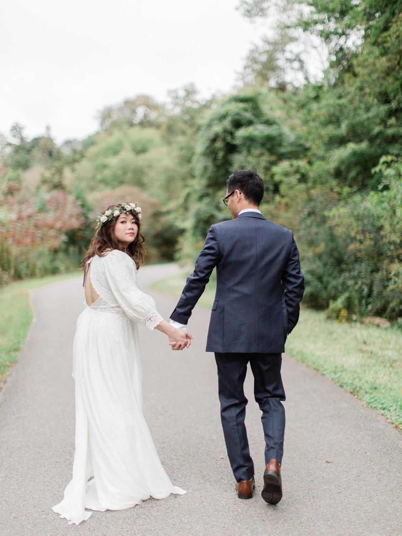 Toronto-wedding-photographer-classic-documentary-chinese-buddhist-wedding-fall29.jpg