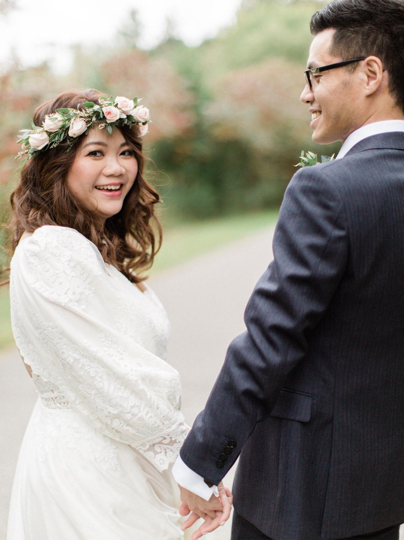 Toronto-wedding-photographer-classic-documentary-chinese-buddhist-wedding-fall31.jpg