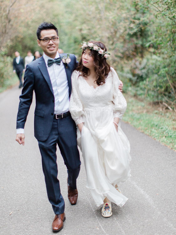 Toronto-wedding-photographer-classic-documentary-chinese-buddhist-wedding-fall32.jpg