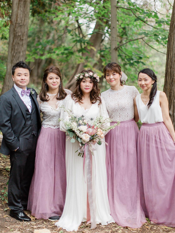 Toronto-wedding-photographer-classic-documentary-chinese-buddhist-wedding-fall35.jpg
