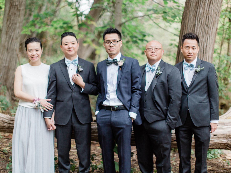 Toronto-wedding-photographer-classic-documentary-chinese-buddhist-wedding-fall40.jpg