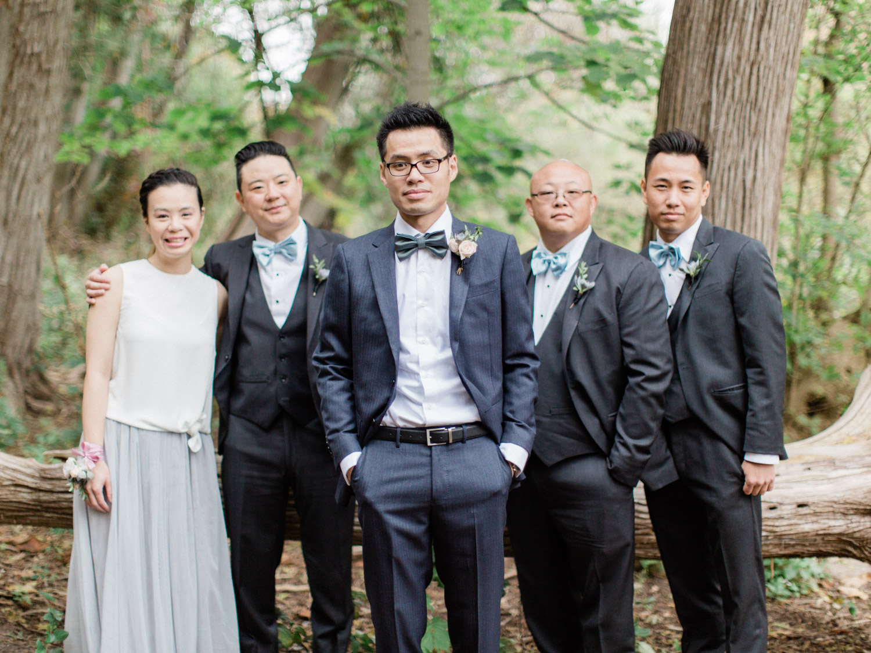 Toronto-wedding-photographer-classic-documentary-chinese-buddhist-wedding-fall41.jpg