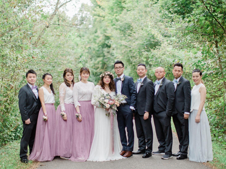 Toronto-wedding-photographer-classic-documentary-chinese-buddhist-wedding-fall42.jpg