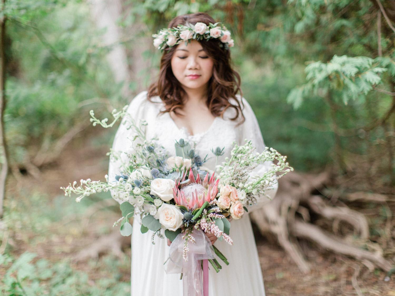 Toronto-wedding-photographer-classic-documentary-chinese-buddhist-wedding-fall52.jpg