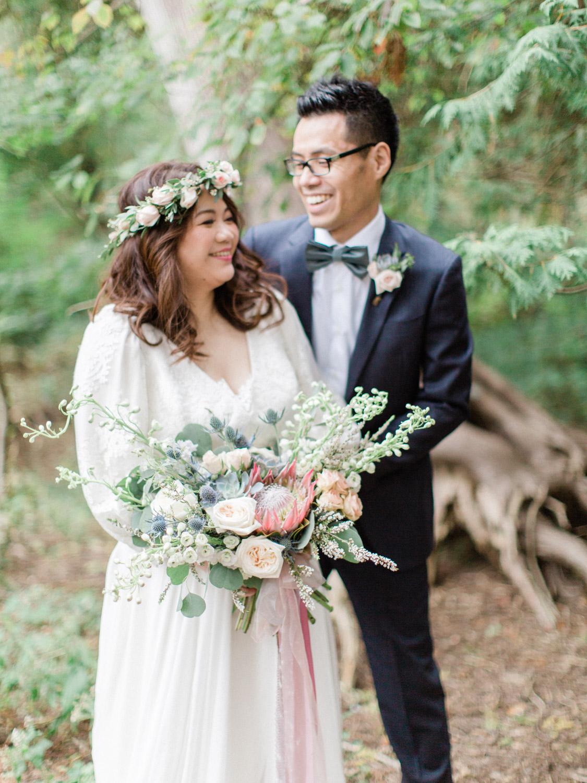 Toronto-wedding-photographer-classic-documentary-chinese-buddhist-wedding-fall55.jpg