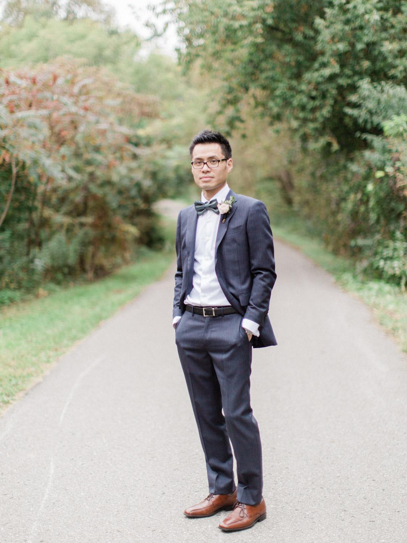 Toronto-wedding-photographer-classic-documentary-chinese-buddhist-wedding-fall58.jpg