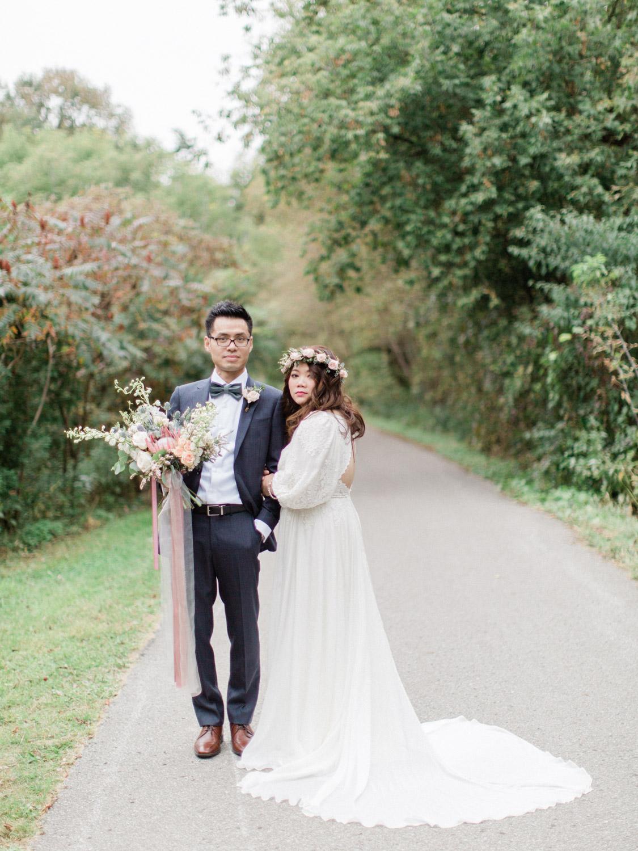 Toronto-wedding-photographer-classic-documentary-chinese-buddhist-wedding-fall60.jpg