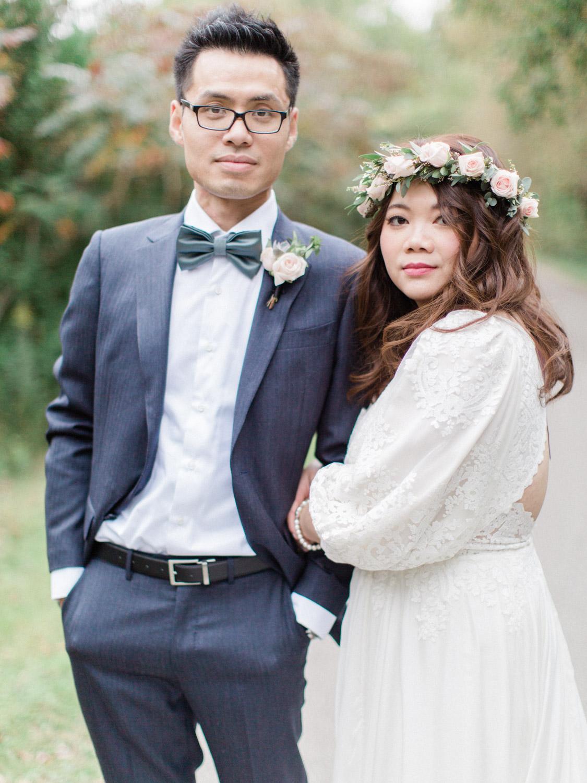 Toronto-wedding-photographer-classic-documentary-chinese-buddhist-wedding-fall62.jpg