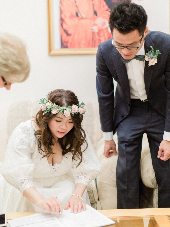 Toronto-wedding-photographer-classic-documentary-chinese-buddhist-wedding-fall63.jpg
