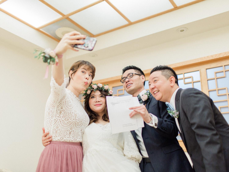 Toronto-wedding-photographer-classic-documentary-chinese-buddhist-wedding-fall67.jpg