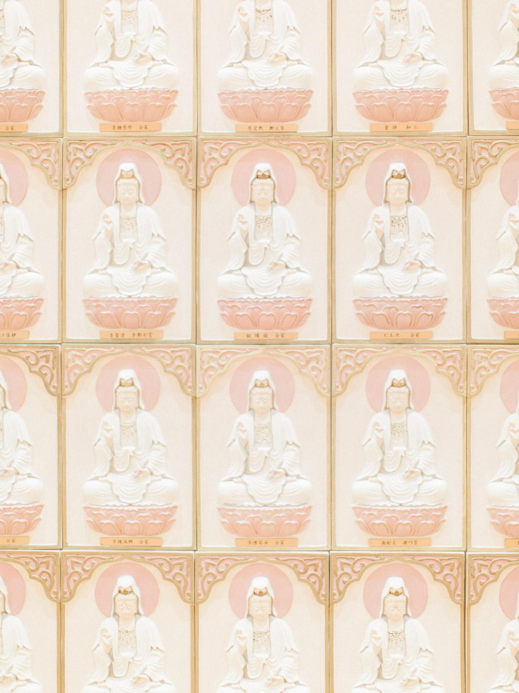 Toronto-wedding-photographer-classic-documentary-chinese-buddhist-wedding-fall68.jpg