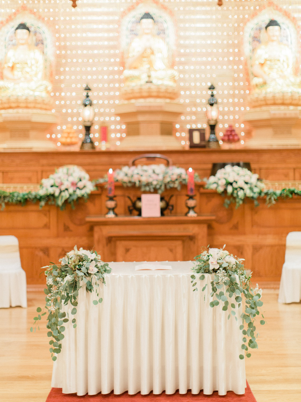 Toronto-wedding-photographer-classic-documentary-chinese-buddhist-wedding-fall72.jpg