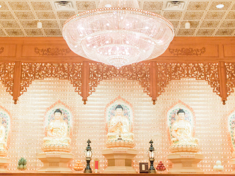 Toronto-wedding-photographer-classic-documentary-chinese-buddhist-wedding-fall71.jpg