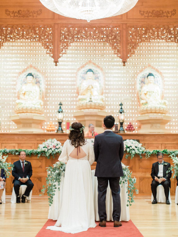 Toronto-wedding-photographer-classic-documentary-chinese-buddhist-wedding-fall78.jpg