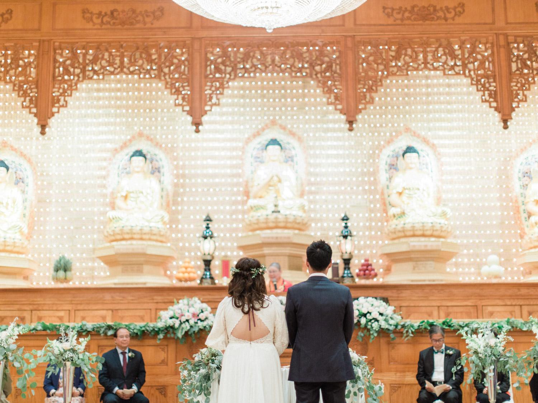Toronto-wedding-photographer-classic-documentary-chinese-buddhist-wedding-fall79.jpg