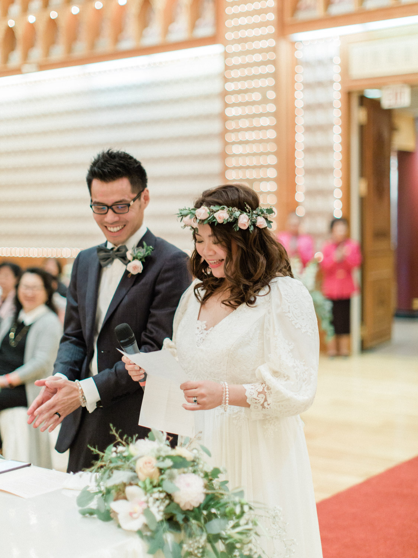 Toronto-wedding-photographer-classic-documentary-chinese-buddhist-wedding-fall82.jpg