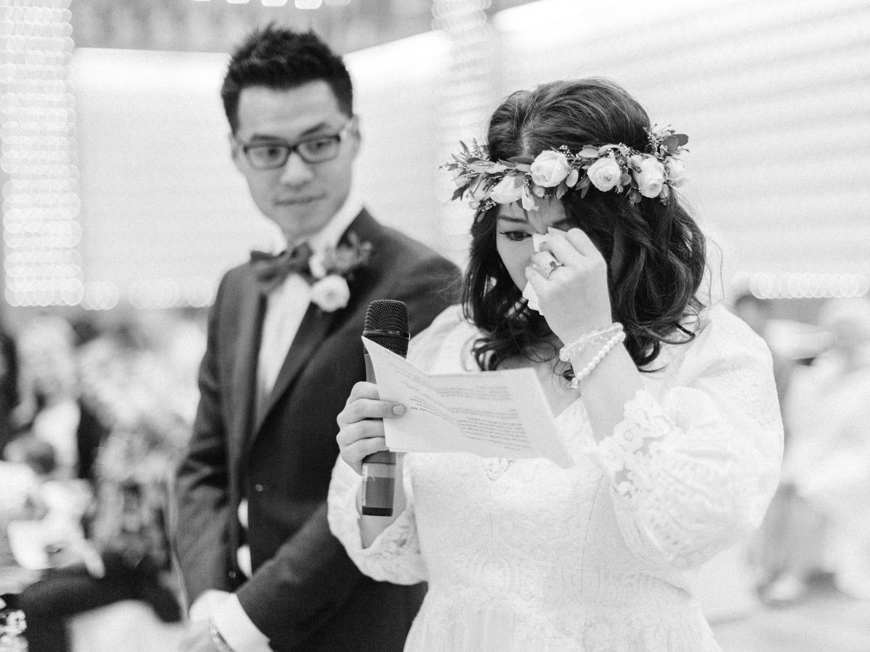 Toronto-wedding-photographer-classic-documentary-chinese-buddhist-wedding-fall83.jpg