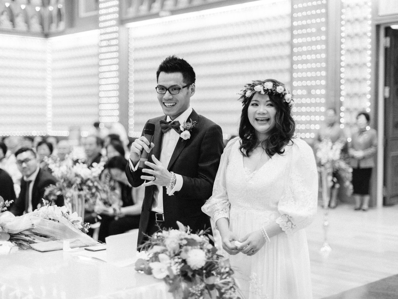Toronto-wedding-photographer-classic-documentary-chinese-buddhist-wedding-fall85.jpg