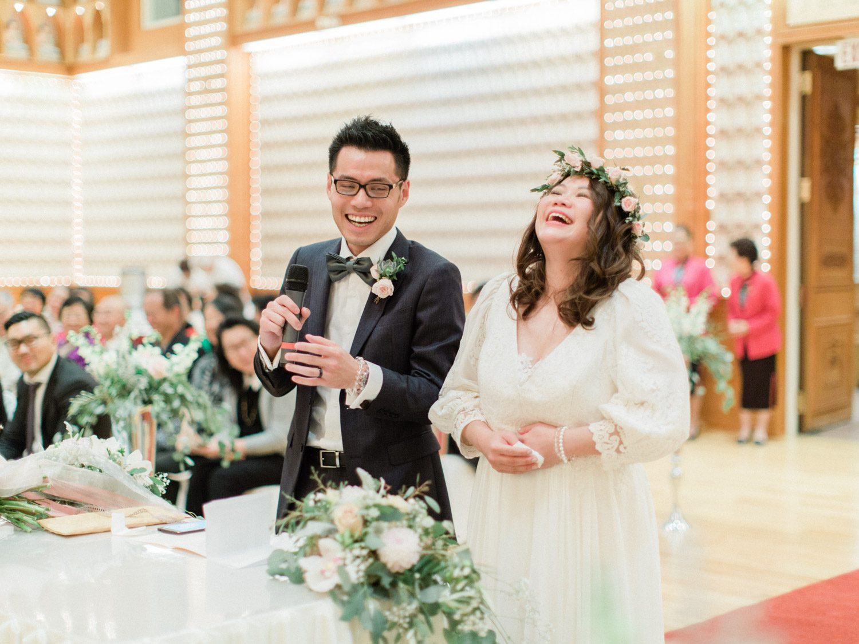 Toronto-wedding-photographer-classic-documentary-chinese-buddhist-wedding-fall86.jpg