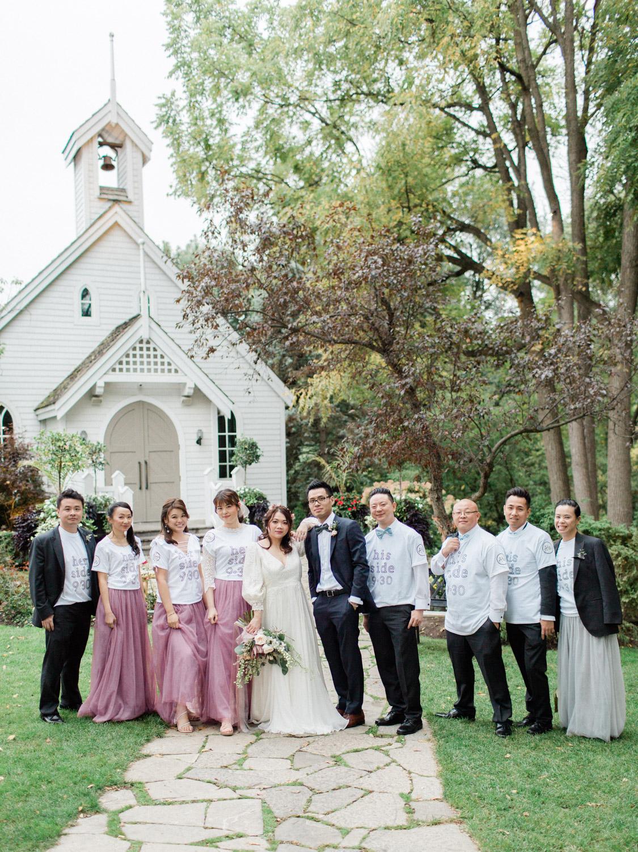 Toronto-wedding-photographer-classic-documentary-chinese-buddhist-wedding-fall90.jpg
