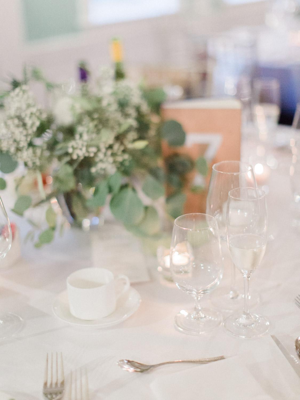 Toronto-wedding-photographer-classic-documentary-chinese-buddhist-wedding-fall95.jpg