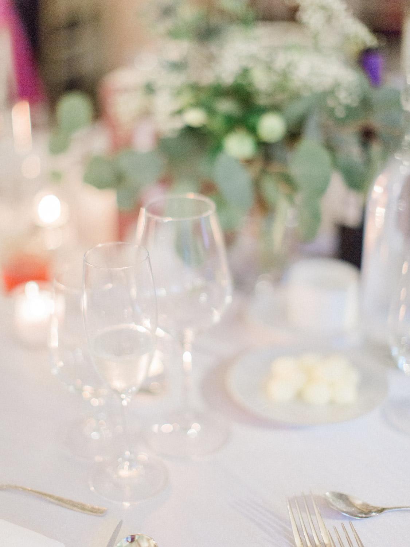 Toronto-wedding-photographer-classic-documentary-chinese-buddhist-wedding-fall97.jpg