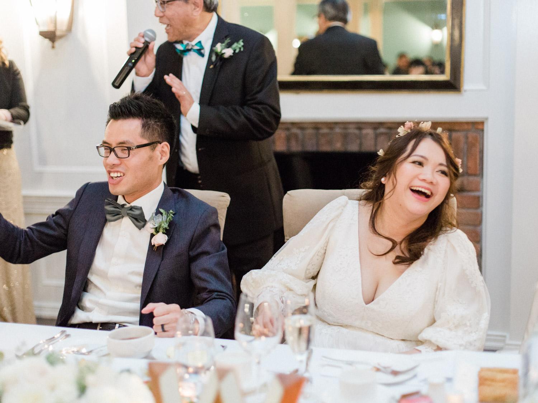 Toronto-wedding-photographer-classic-documentary-chinese-buddhist-wedding-fall109.jpg