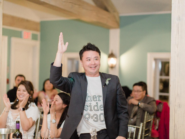 Toronto-wedding-photographer-classic-documentary-chinese-buddhist-wedding-fall111.jpg