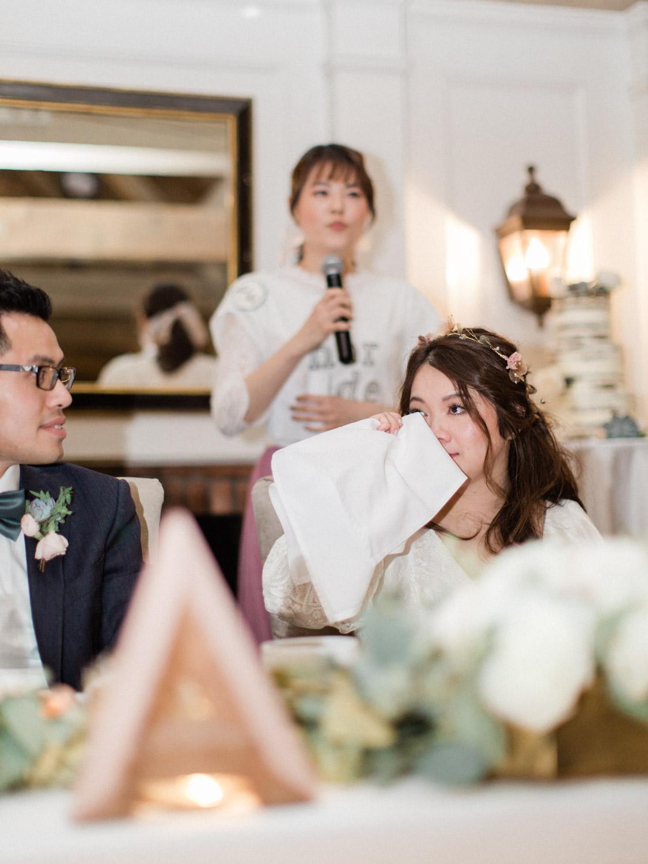 Toronto-wedding-photographer-classic-documentary-chinese-buddhist-wedding-fall113.jpg