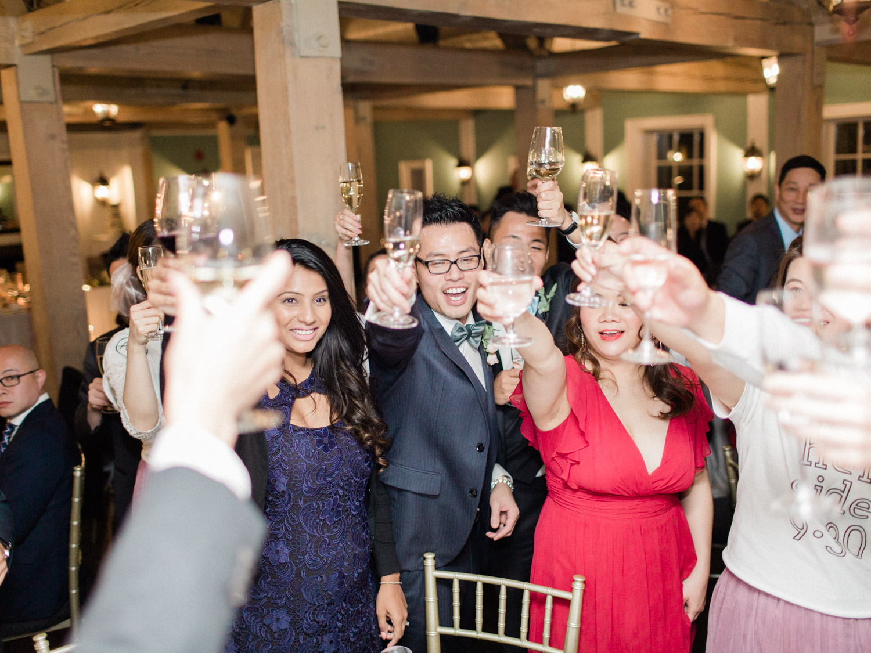 Toronto-wedding-photographer-classic-documentary-chinese-buddhist-wedding-fall119.jpg