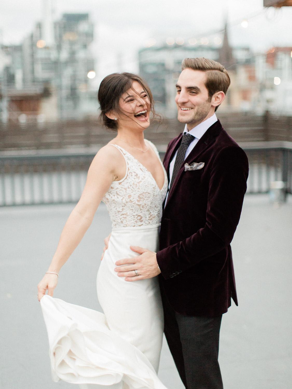 Toronto-Collingwood-Muskoka-Wedding-photographer-backing-up-your-wedding-photographs2.jpg