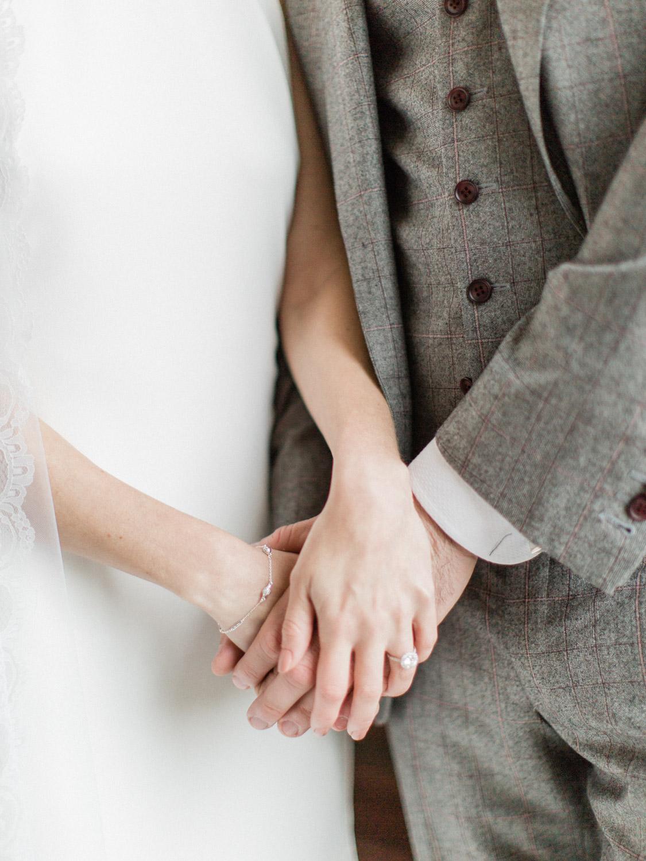 Toronto-Collingwood-Muskoka-Wedding-photographer-backing-up-your-wedding-photographs1.jpg