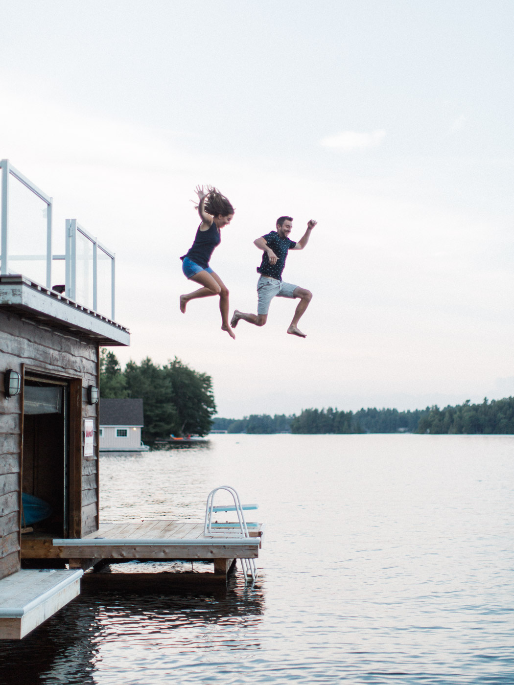 Toronto-Collingwood-Muskoka-Wedding-photographer-planning-your-engagement-session2.jpg