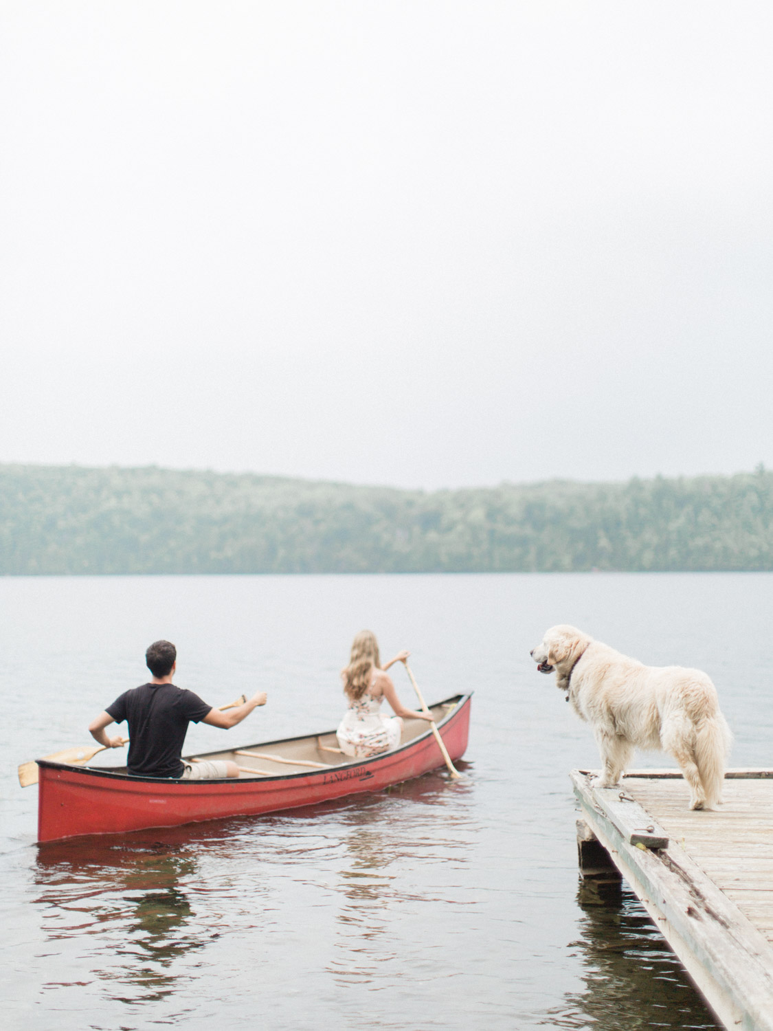 Toronto-Collingwood-Muskoka-Wedding-photographer-planning-your-engagement-session5.jpg