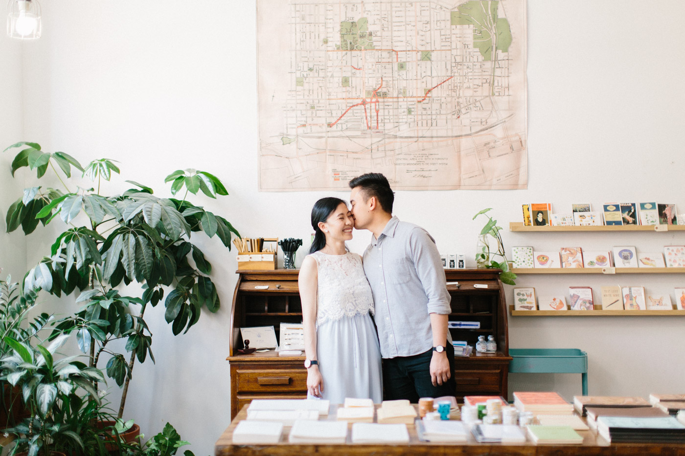 Toronto-Collingwood-Muskoka-Wedding-photographer-planning-your-engagement-session9.jpg