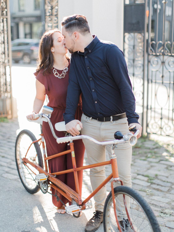 Toronto-Collingwood-Muskoka-Wedding-photographer-planning-your-engagement-session7.jpg