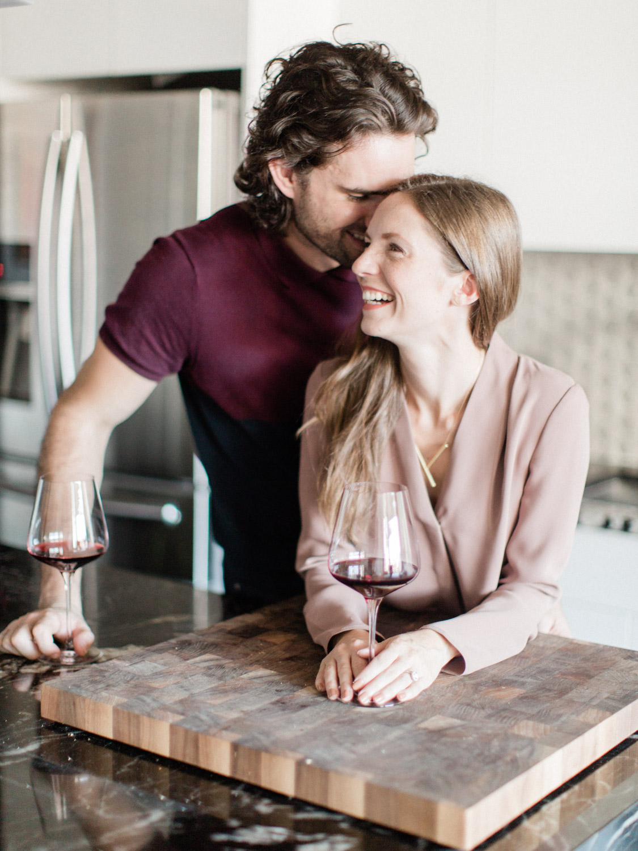 Toronto-Collingwood-Muskoka-Wedding-photographer-engagement-session-style-planning1.jpg