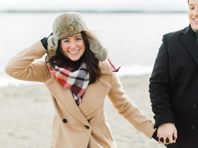 Toronto-Collingwood-Muskoka-Wedding-photographer-engagement-session-style-planning6.jpg