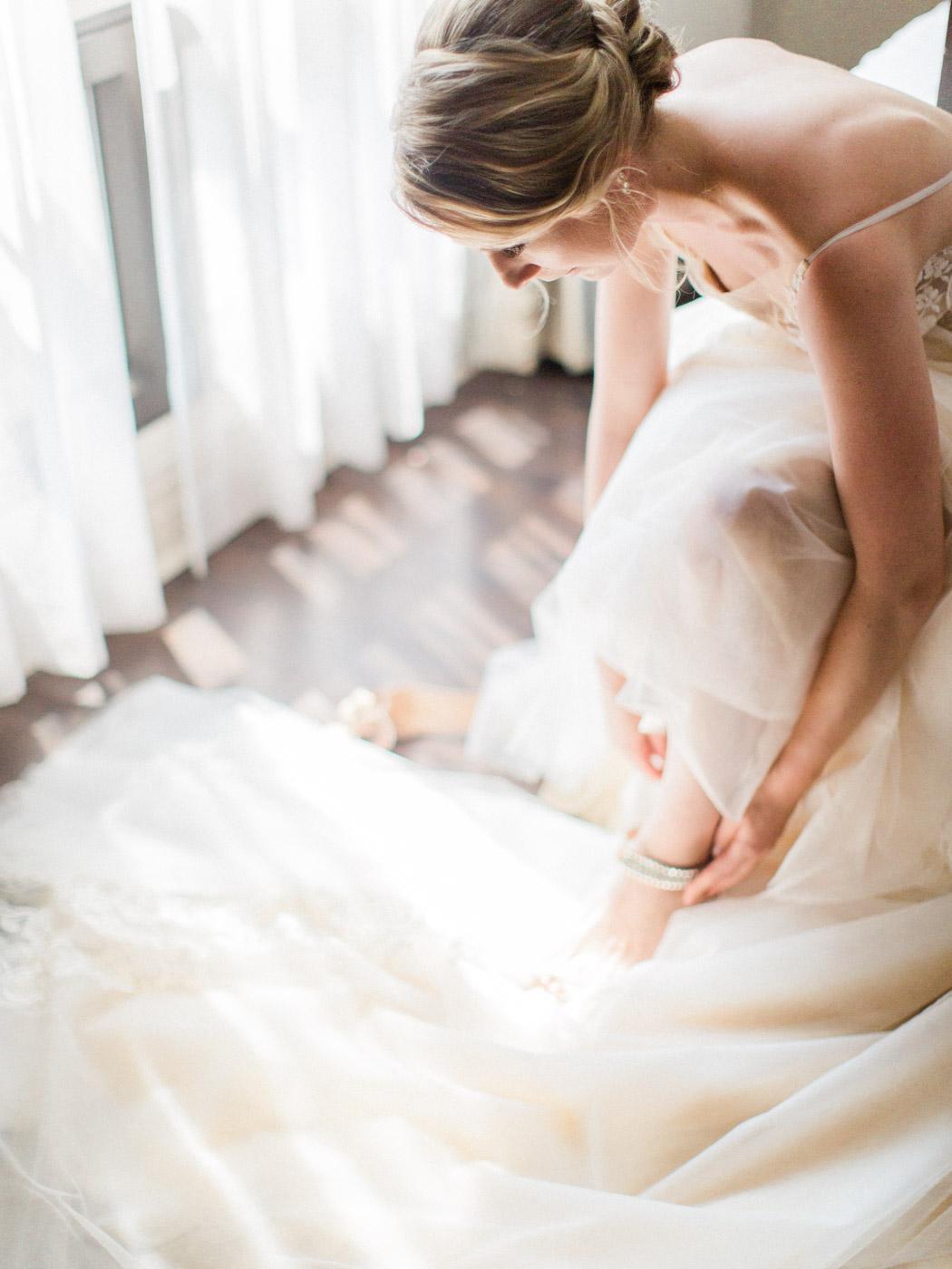 Toronto-Collingwood-Muskoka-Wedding-photographer-ideal-wedding-day-photography-timeline1.jpg