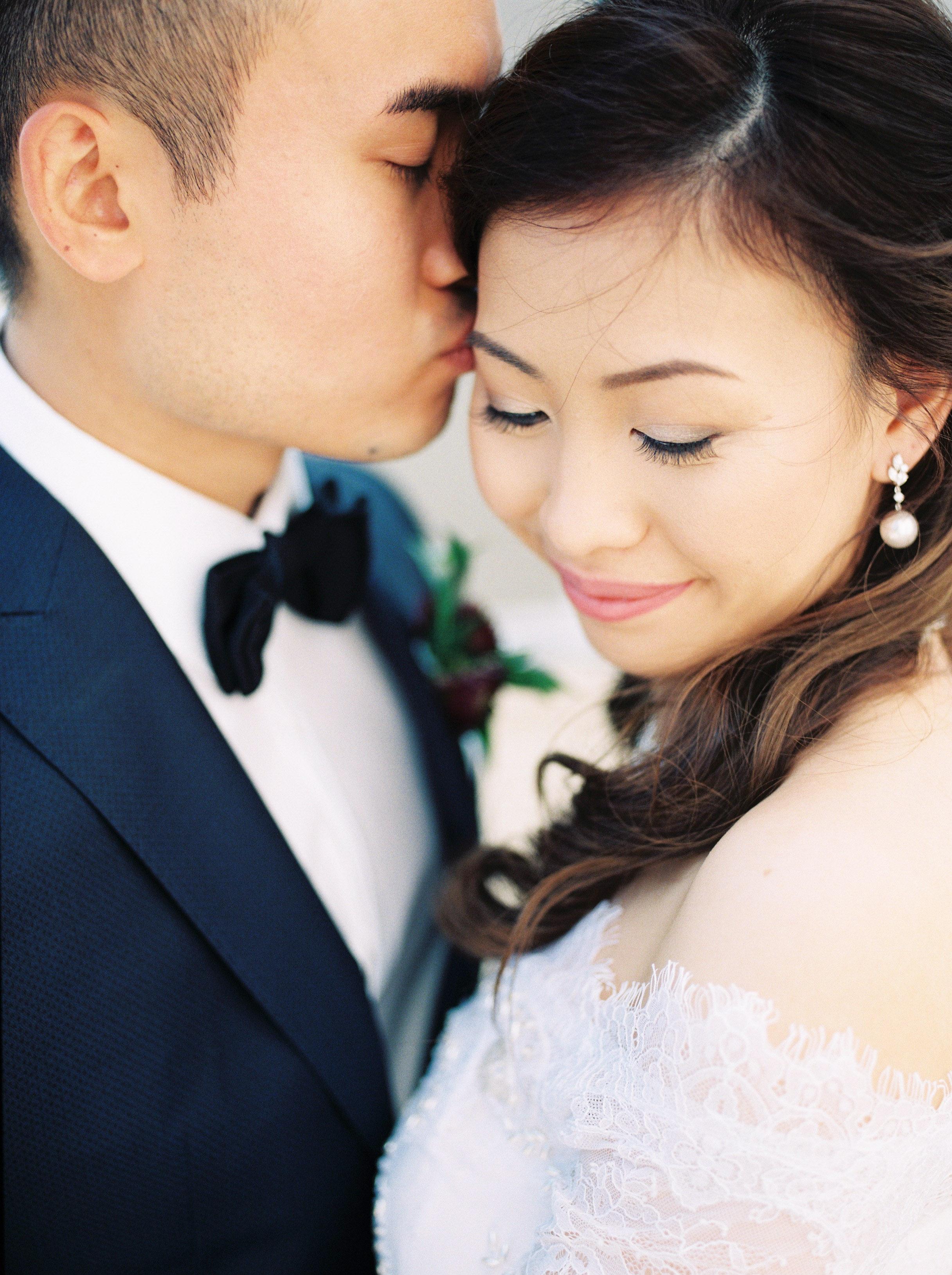 Toronto-Collingwood-Muskoka-Wedding-photographer-ideal-wedding-day-photography-timeline7.jpg